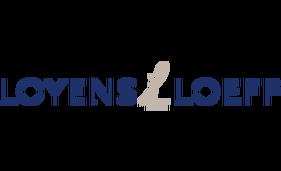 loyensloeff2x