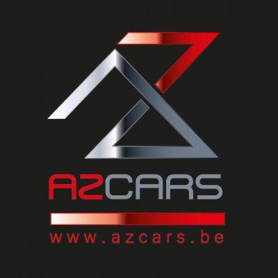 azcars