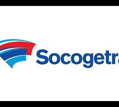 socogetra